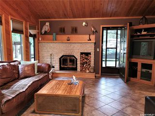Photo 29: 218 R.A.C. Road, Evergreen Acres, Turtle Lake in Evergreen Acres: Residential for sale : MLS®# SK834911