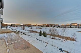 Photo 33: 9823 223 Street NW in Edmonton: Zone 58 House for sale : MLS®# E4224215