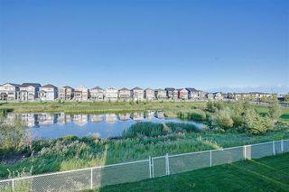 Photo 27: 9823 223 Street NW in Edmonton: Zone 58 House for sale : MLS®# E4224215