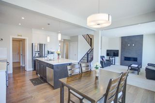 Photo 12: 82 Panton View NW in Calgary: Panorama Hills Detached for sale : MLS®# A1058849