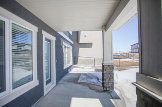 Photo 45: 82 Panton View NW in Calgary: Panorama Hills Detached for sale : MLS®# A1058849