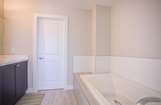 Photo 30: 82 Panton View NW in Calgary: Panorama Hills Detached for sale : MLS®# A1058849