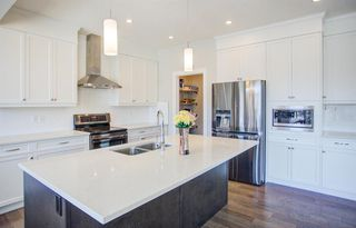 Photo 14: 82 Panton View NW in Calgary: Panorama Hills Detached for sale : MLS®# A1058849