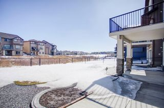 Photo 47: 82 Panton View NW in Calgary: Panorama Hills Detached for sale : MLS®# A1058849