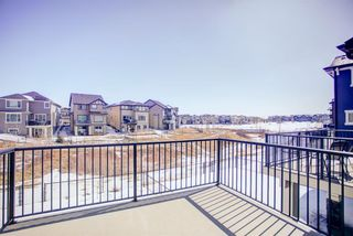 Photo 24: 82 Panton View NW in Calgary: Panorama Hills Detached for sale : MLS®# A1058849