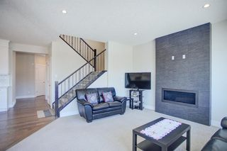 Photo 9: 82 Panton View NW in Calgary: Panorama Hills Detached for sale : MLS®# A1058849