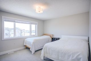 Photo 25: 82 Panton View NW in Calgary: Panorama Hills Detached for sale : MLS®# A1058849