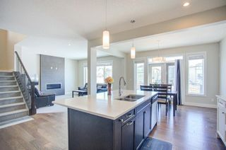 Photo 17: 82 Panton View NW in Calgary: Panorama Hills Detached for sale : MLS®# A1058849