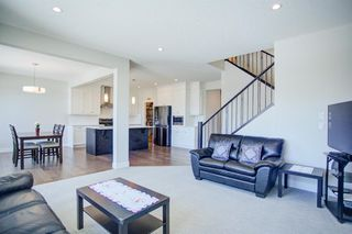 Photo 8: 82 Panton View NW in Calgary: Panorama Hills Detached for sale : MLS®# A1058849