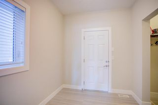 Photo 22: 82 Panton View NW in Calgary: Panorama Hills Detached for sale : MLS®# A1058849