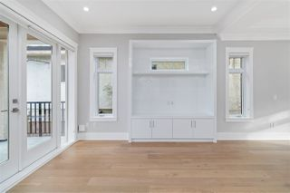 Photo 12: 4453 W 14TH Avenue in Vancouver: Point Grey House for sale (Vancouver West)  : MLS®# R2527680