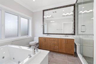 Photo 20: 4453 W 14TH Avenue in Vancouver: Point Grey House for sale (Vancouver West)  : MLS®# R2527680