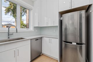 Photo 11: 4453 W 14TH Avenue in Vancouver: Point Grey House for sale (Vancouver West)  : MLS®# R2527680