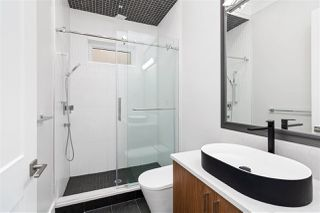 Photo 13: 4453 W 14TH Avenue in Vancouver: Point Grey House for sale (Vancouver West)  : MLS®# R2527680