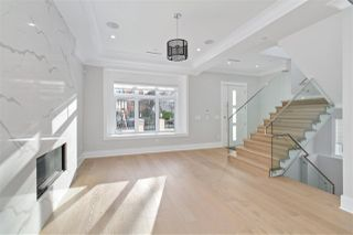 Photo 2: 4453 W 14TH Avenue in Vancouver: Point Grey House for sale (Vancouver West)  : MLS®# R2527680