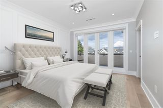 Photo 17: 4453 W 14TH Avenue in Vancouver: Point Grey House for sale (Vancouver West)  : MLS®# R2527680