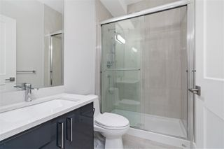 Photo 15: 4453 W 14TH Avenue in Vancouver: Point Grey House for sale (Vancouver West)  : MLS®# R2527680
