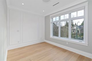 Photo 22: 4453 W 14TH Avenue in Vancouver: Point Grey House for sale (Vancouver West)  : MLS®# R2527680