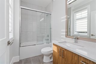 Photo 23: 4453 W 14TH Avenue in Vancouver: Point Grey House for sale (Vancouver West)  : MLS®# R2527680