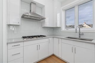 Photo 10: 4453 W 14TH Avenue in Vancouver: Point Grey House for sale (Vancouver West)  : MLS®# R2527680