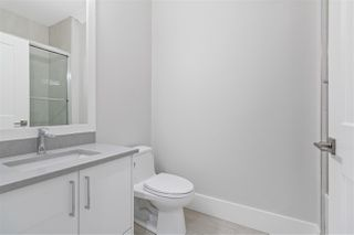 Photo 30: 4453 W 14TH Avenue in Vancouver: Point Grey House for sale (Vancouver West)  : MLS®# R2527680