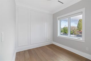 Photo 24: 4453 W 14TH Avenue in Vancouver: Point Grey House for sale (Vancouver West)  : MLS®# R2527680