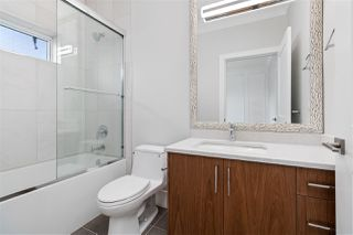 Photo 25: 4453 W 14TH Avenue in Vancouver: Point Grey House for sale (Vancouver West)  : MLS®# R2527680
