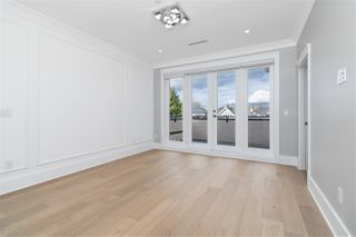 Photo 16: 4453 W 14TH Avenue in Vancouver: Point Grey House for sale (Vancouver West)  : MLS®# R2527680