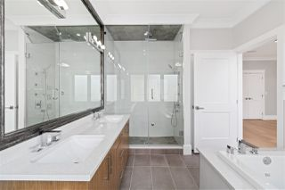 Photo 21: 4453 W 14TH Avenue in Vancouver: Point Grey House for sale (Vancouver West)  : MLS®# R2527680