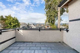 Photo 18: 4453 W 14TH Avenue in Vancouver: Point Grey House for sale (Vancouver West)  : MLS®# R2527680