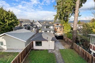 Photo 19: 4453 W 14TH Avenue in Vancouver: Point Grey House for sale (Vancouver West)  : MLS®# R2527680