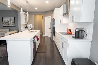 Photo 33: 20634 97A Avenue in Edmonton: Zone 58 House for sale : MLS®# E4225094
