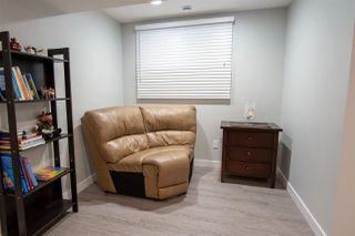 Photo 15: 20634 97A Avenue in Edmonton: Zone 58 House for sale : MLS®# E4225094