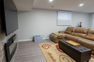 Photo 16: 20634 97A Avenue in Edmonton: Zone 58 House for sale : MLS®# E4225094