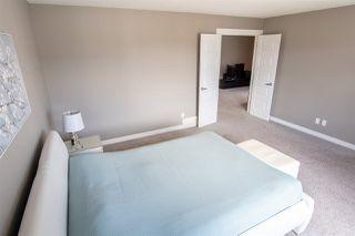 Photo 48: 20634 97A Avenue in Edmonton: Zone 58 House for sale : MLS®# E4225094