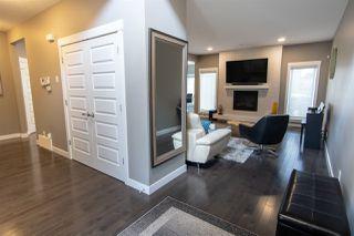 Photo 29: 20634 97A Avenue in Edmonton: Zone 58 House for sale : MLS®# E4225094