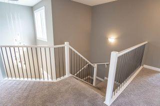 Photo 44: 20634 97A Avenue in Edmonton: Zone 58 House for sale : MLS®# E4225094
