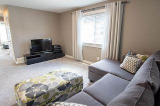 Photo 46: 20634 97A Avenue in Edmonton: Zone 58 House for sale : MLS®# E4225094