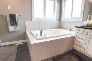 Photo 3: 20634 97A Avenue in Edmonton: Zone 58 House for sale : MLS®# E4225094