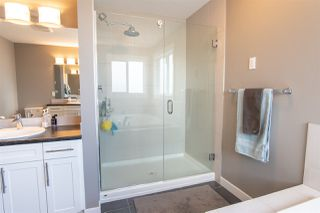 Photo 4: 20634 97A Avenue in Edmonton: Zone 58 House for sale : MLS®# E4225094