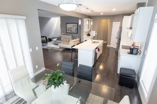 Photo 36: 20634 97A Avenue in Edmonton: Zone 58 House for sale : MLS®# E4225094