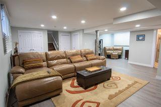 Photo 17: 20634 97A Avenue in Edmonton: Zone 58 House for sale : MLS®# E4225094