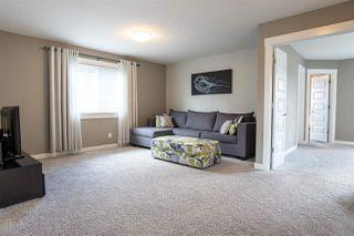 Photo 45: 20634 97A Avenue in Edmonton: Zone 58 House for sale : MLS®# E4225094