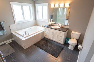 Photo 49: 20634 97A Avenue in Edmonton: Zone 58 House for sale : MLS®# E4225094