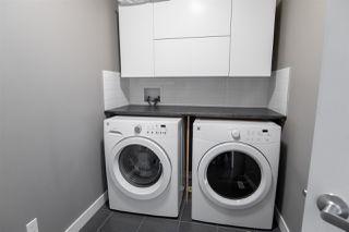 Photo 9: 20634 97A Avenue in Edmonton: Zone 58 House for sale : MLS®# E4225094
