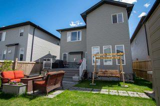 Photo 22: 20634 97A Avenue in Edmonton: Zone 58 House for sale : MLS®# E4225094