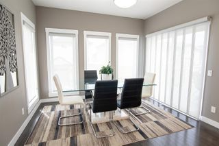 Photo 37: 20634 97A Avenue in Edmonton: Zone 58 House for sale : MLS®# E4225094