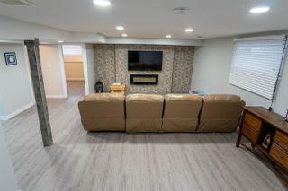 Photo 14: 20634 97A Avenue in Edmonton: Zone 58 House for sale : MLS®# E4225094