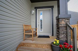 Photo 26: 20634 97A Avenue in Edmonton: Zone 58 House for sale : MLS®# E4225094