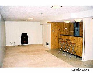 Photo 6:  in CALGARY: Glendle Glendle Mdws Residential Detached Single Family for sale (Calgary)  : MLS®# C2357469